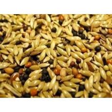 Copdock Mill British Finch Seed 12 X 1kg