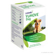 Lintbells Yumove Joint Care Supplement Tablets For Dogs 120 Tab