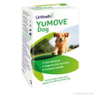 Lintbells Yumove Joint Care Supplement Tablets For Dogs 60 Tab