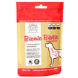 Pooch And Mutt Bionic Biotic Dog Supplement 200g