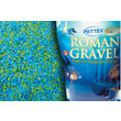 Aquatic Roman Gravel Aqua Blend 2kg