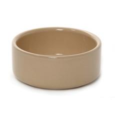 Mason Cash Ceramic Pet Bowl 5in