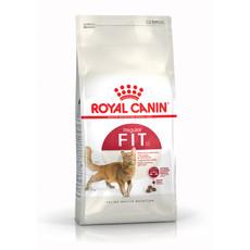 Royal Canin Regular Adult Maintenance Fit 32 Adult Cat Food 400g To 10kg