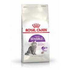 Royal Canin Regular Adult Maintenance Sensible 33 Adult Cat Food 400g To 10kg