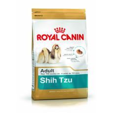 Royal Canin Shih Tzu Adult Dog Food 1.5kg To 2 X 7.5kg
