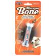 The Company Of Animals Marrowbone Nylon Interactive Dog Bone Small