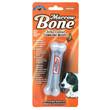 The Company Of Animals Marrowbone Nylon Interactive Dog Bone Medium
