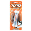 The Company Of Animals Marrowbone Nylon Interactive Dog Bone Large