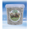 Supa Mixed Chicken Grit 1 Litre