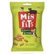 Misfits Scruffy Bites Dog Treat 180g