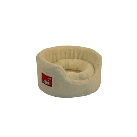Danish Design Sherpa Fleece My First Puppy Bed