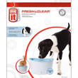 Dogit Design Fresh & Clear Dog Drinking Fountain 6 Litre