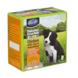 Natures Essentials Puppy Food With Chicken 8x150g
