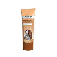 Arden Grange Tasty Liver Treat Paste For Dogs And Cats 75g