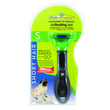 Furminator Small Dog Short Hair Deshedding Tool