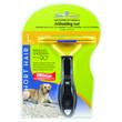 Furminator Large Dog Short Hair Deshedding Tool