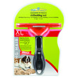 Furminator Giant Dog Long Hair Deshedding Tool