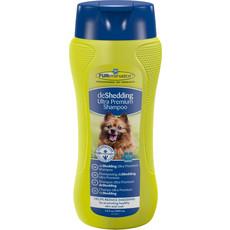 Furminator Deshedding Ultra Premium Shampoo For Dogs 473ml
