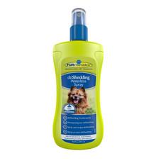 Furminator Deshedding Waterless Spray For Dogs 251ml