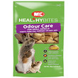 Odour-care Treats For Small Animals 30g