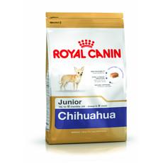 Royal Canin Chihuahua Junior Dog Food 1.5kg