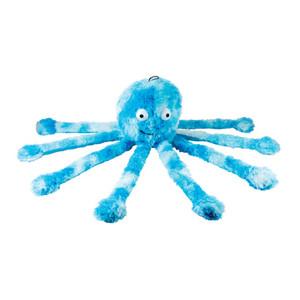 Soft Daddy Octopus Dog Toy 63cm