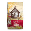 Supreme Tiny Friends Farm Russel Rabbit Tasty Muesli Mix 2.5kg To 12.5kg