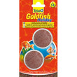 Goldfish Holiday Food 2x12g
