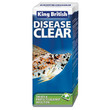 King British Disease Clear 100ml