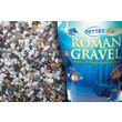 Aquatic Roman Gravel Natural Gems 2kg