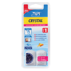 Rena Crystal Size 1 Internal Filter Media