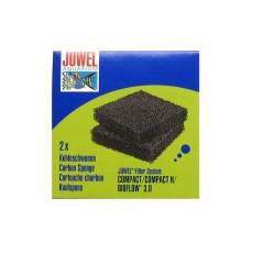 Juwel Filter Carbon Sponge Bioflow 3.0 Compact