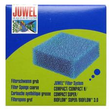 Juwel Filter Sponge Coarse Bioflow 3.0 Compact