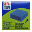 Juwel Filter Sponge Fine Bioflow 3.0 Compact