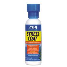 Stress Coat Water Conditioner 118ml