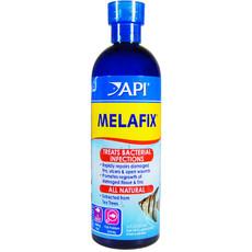 Api Melafix Anti Bacterial Medication 118ml