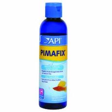 Api Pimafix Anti Fungal Medication 118ml