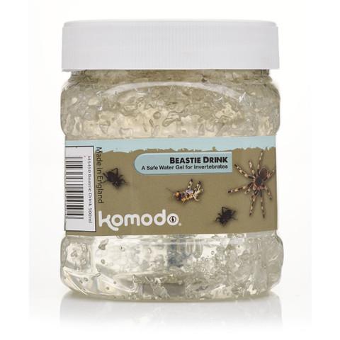 Komodo Beastie Drink 500ml