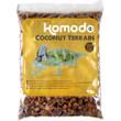 Komodo Coconut Terrain Natural Substrate 6 Litre
