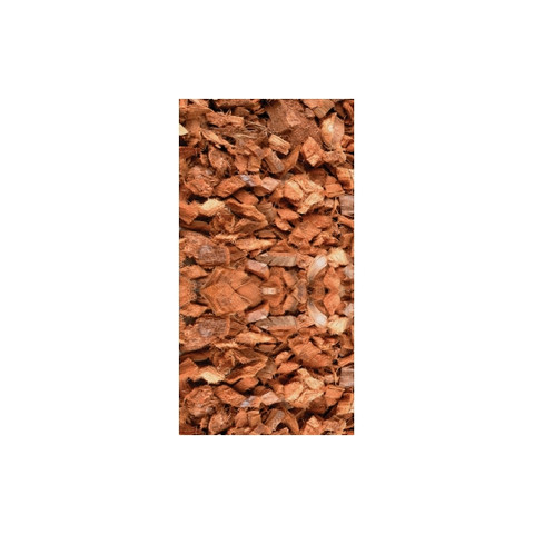 Komodo Coconut Terrain Natural Substrate 6 Litre