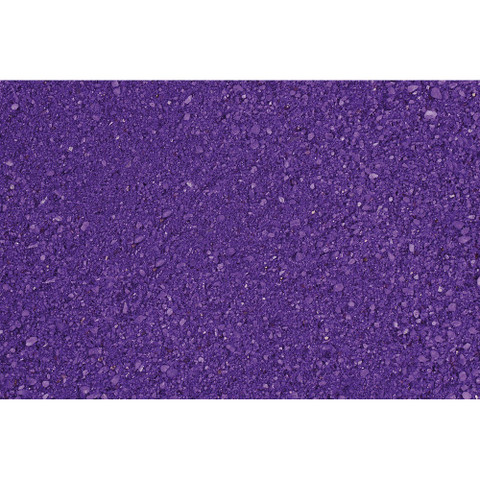 Komodo Caco Sand Purple 4kg
