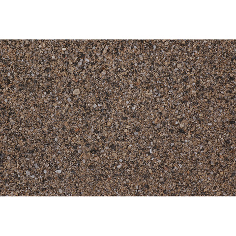 Komodo Caco Sand Blend 4kg