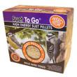 Unipet Suet To Go Insect Suet Pellets 3kg