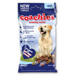 Coachies Adult Training Treats 75g