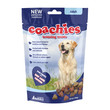 Coachies Adult Dog Training Treats 200g