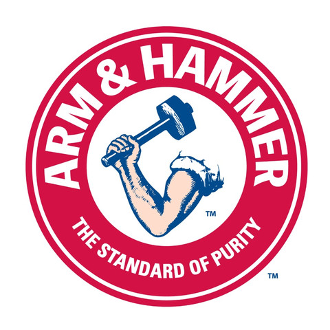 The Company Of Animals Arm & Hammer Dental Mints For Dogs