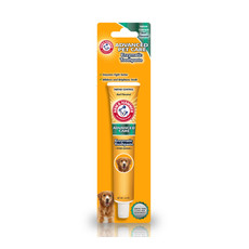 The Company Of Animals Arm & Hammer Dental Toothpaste For Dogs