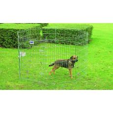 Savic Dog Park 2 Play Pen 61x91cm