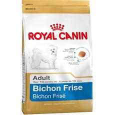 Royal Canin Bichon Frise Adult Dog Food 1.5kg