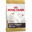 Royal Canin Jack Russell Adult Dog Food 1.5kg To 2 X 7.5kg
